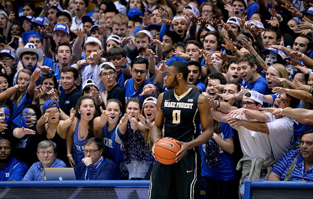 wake-forest-basketball-drought.jpg