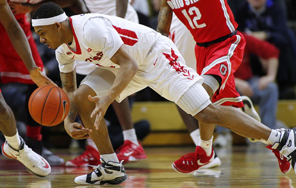 rutgers-basketball-drought.jpg