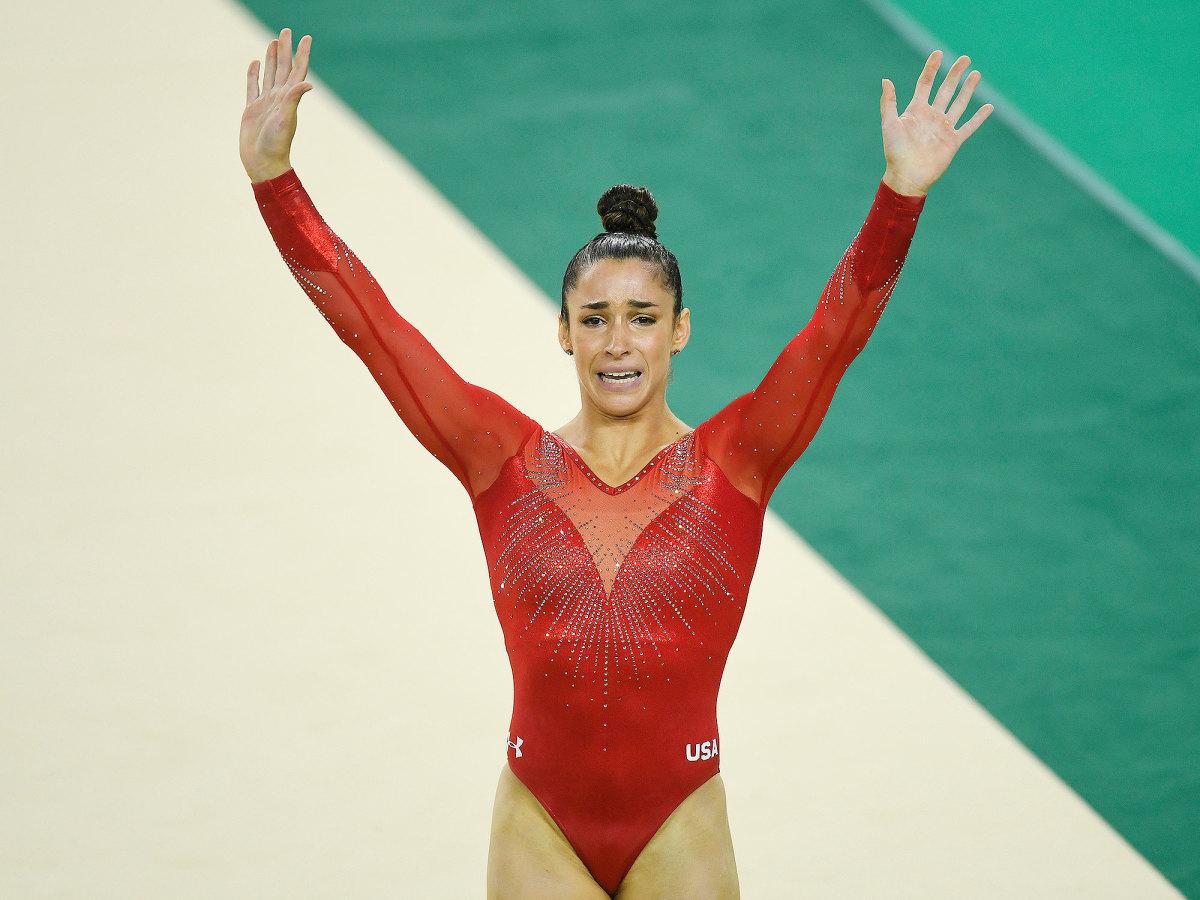 aly-raisman-rio-olympics-all-around-final.jpg
