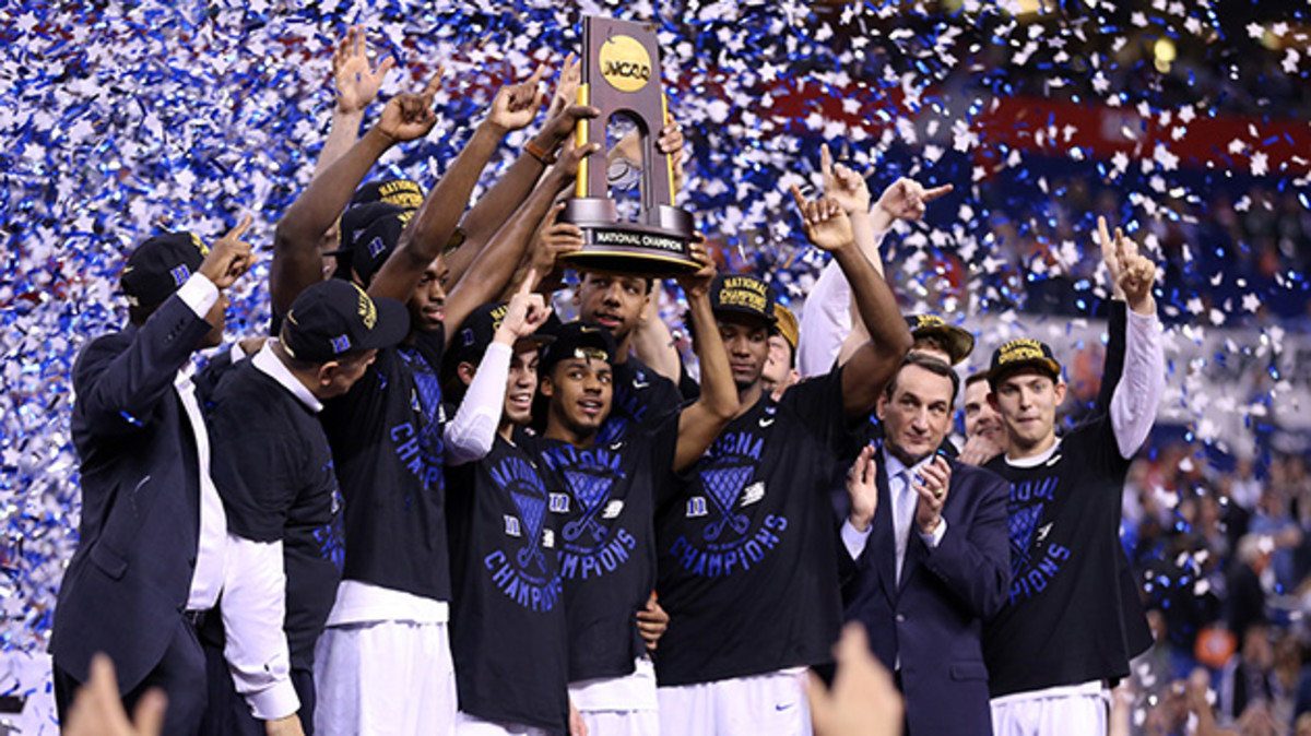 duke-national-championship-2015-630-most-dominant.jpg
