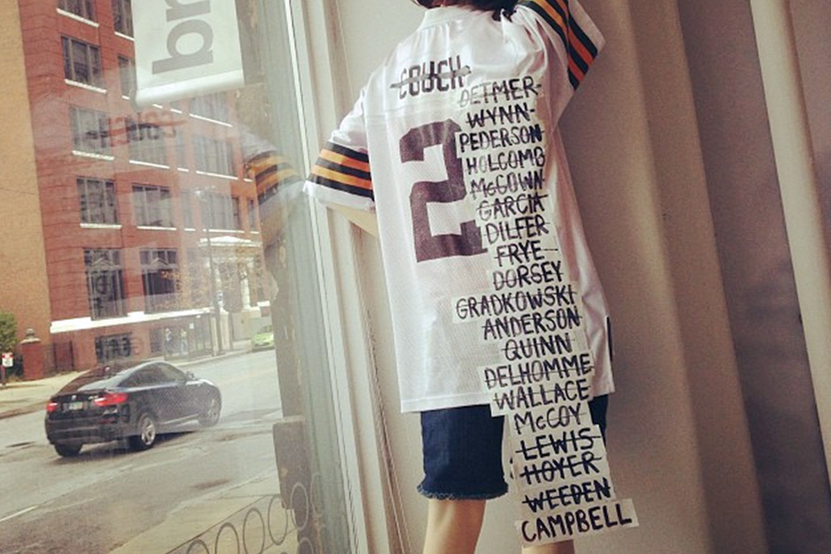 cleveland-browns-qbs.jpg