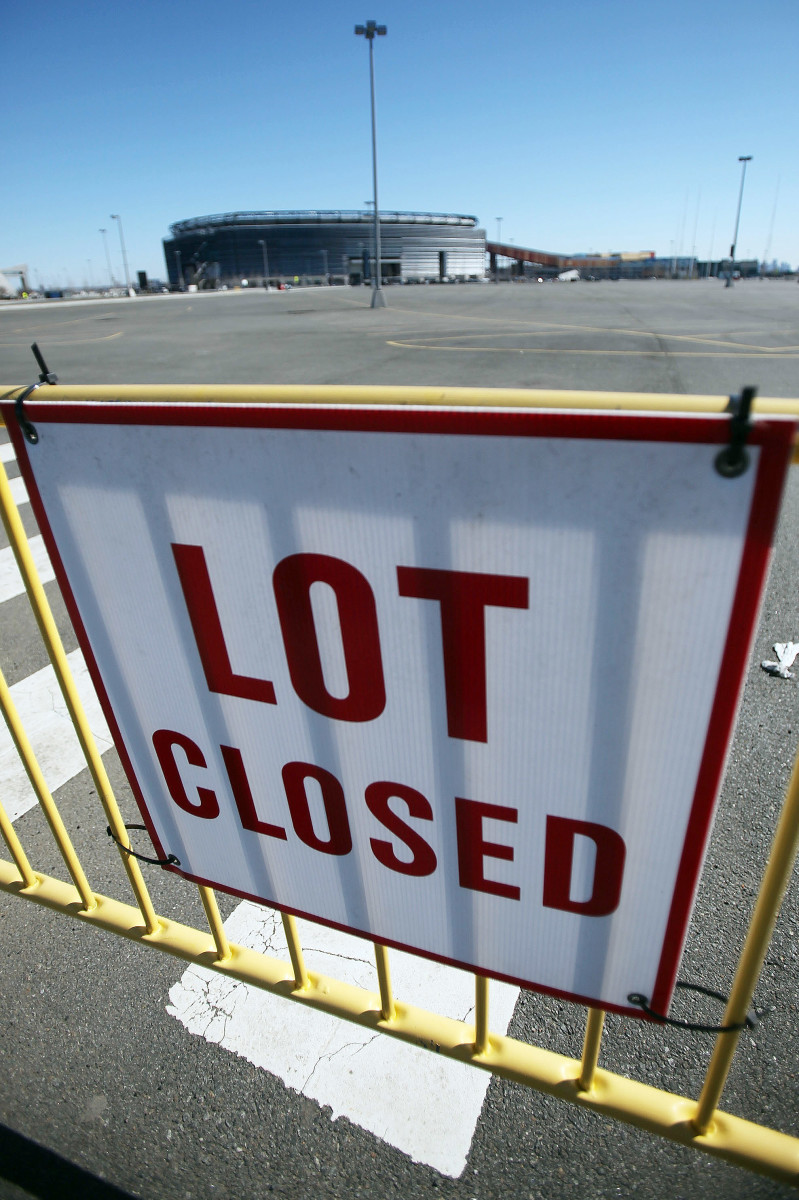 cleveland-browns-closed.jpg