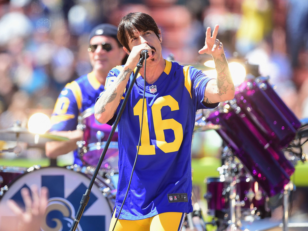 los-angeles-rams-red-hot-chili-peppers.jpg