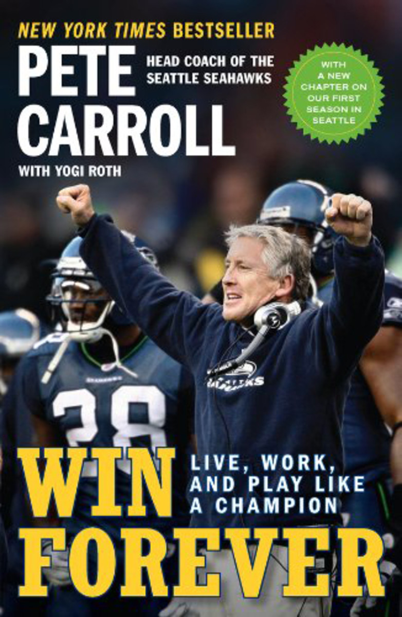 mmqb-pete-carroll-book.jpg