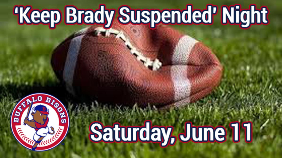 brady-suspended.jpg