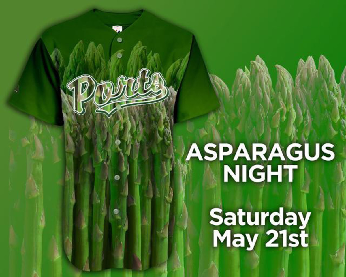 asparagus-night.jpg