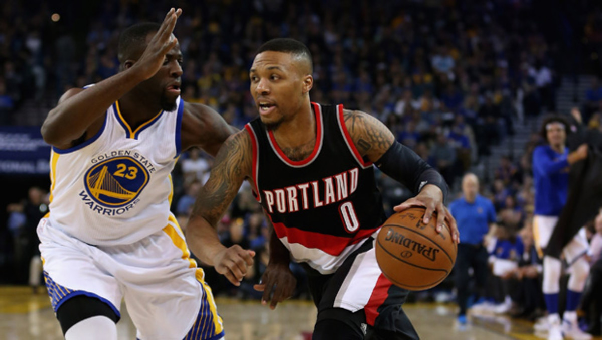 damian-lillard-draymond-green-preview.jpg