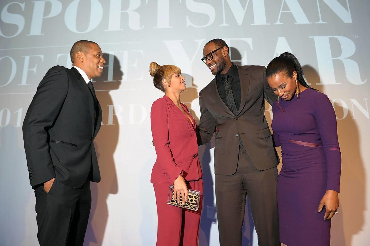 2012-Sportsman-Jay-Z-Beyonce-LeBron-James-Savannah-Brinson.jpg