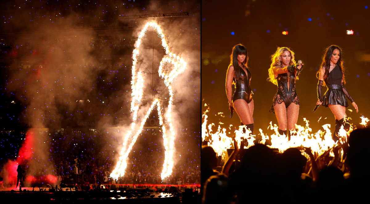 2013-Beyonce-Destinys-Child-Super-Bowl-XLVII_0.jpg