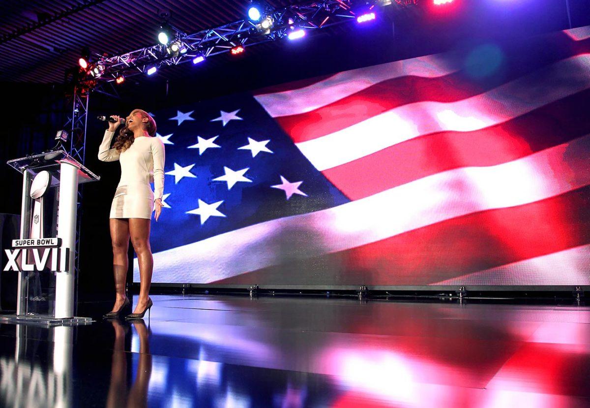 2013-Beyonce-National-Anthem.jpg
