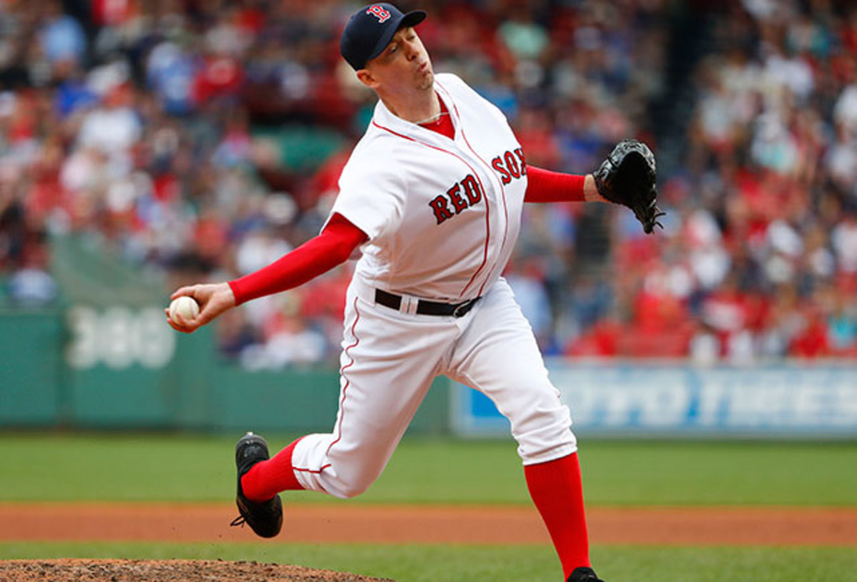 brad-ziegler-red-sox.jpg
