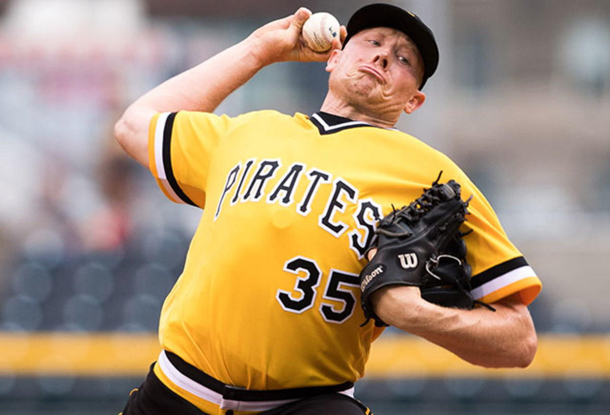 mark-melancon-pirates.jpg
