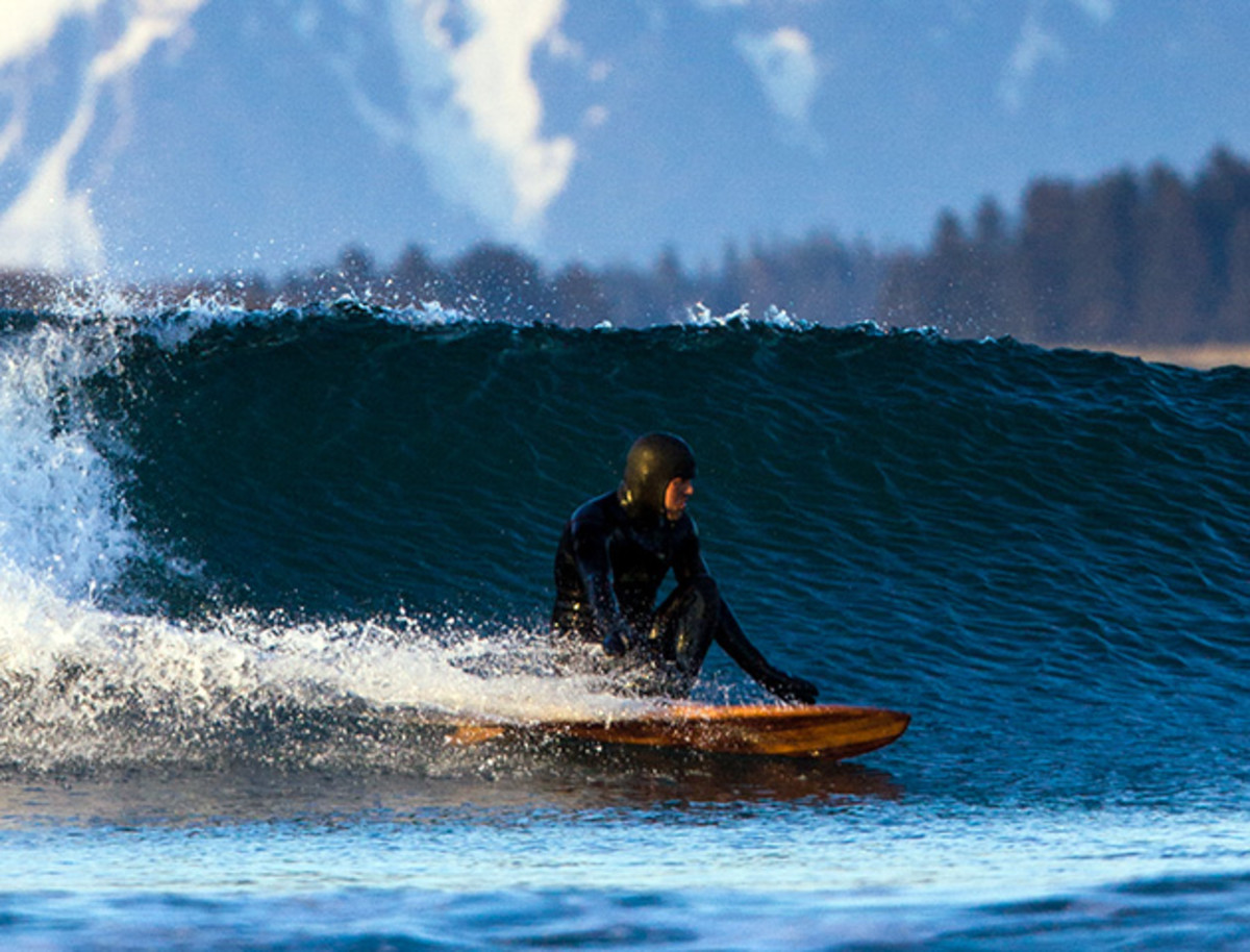 grain-surfborad-feature-630-3.jpg
