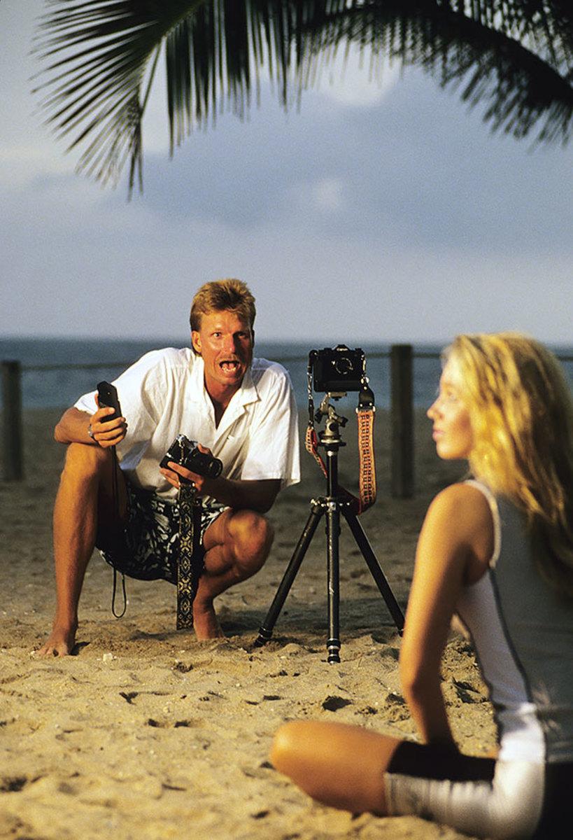 1989-Randy-Johnson-beach_0.jpg