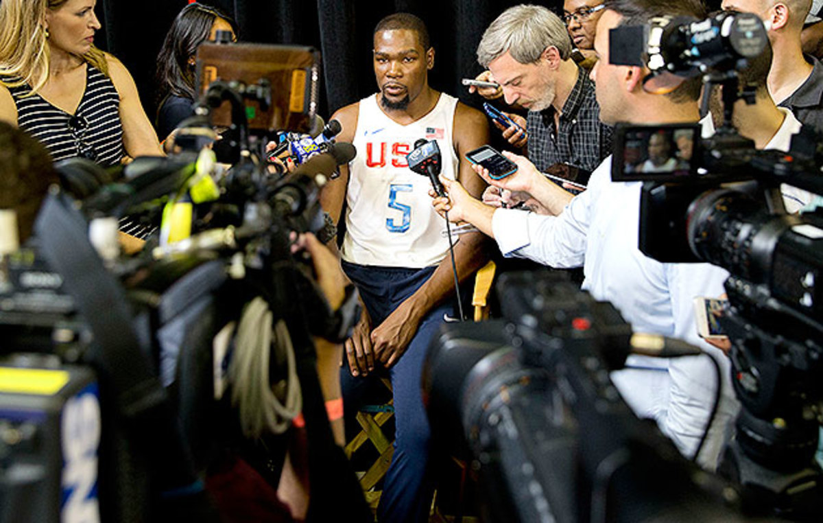 kevin-durant-team-usa-olympic-mens-basketball-preview.jpg