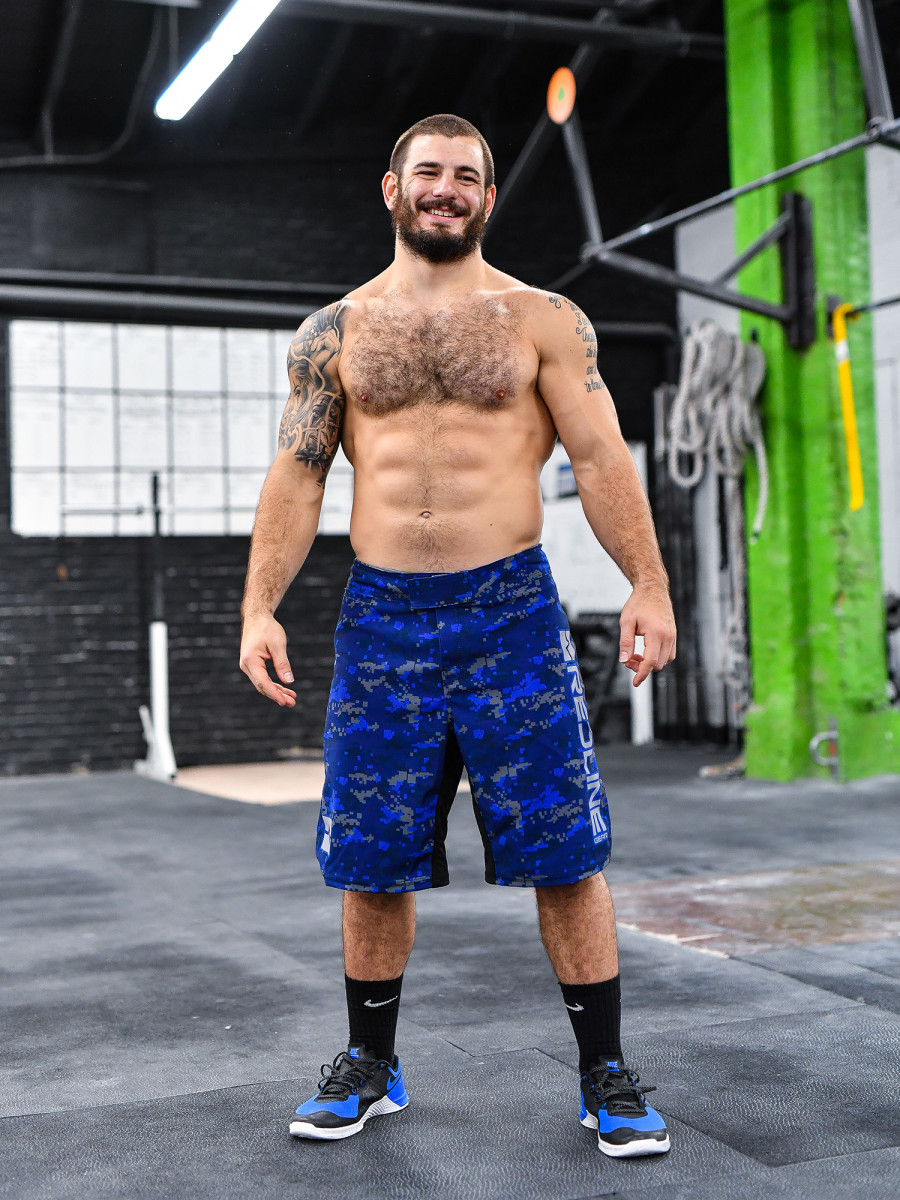 mat-fraser-crossfit-training-with-posed.jpg