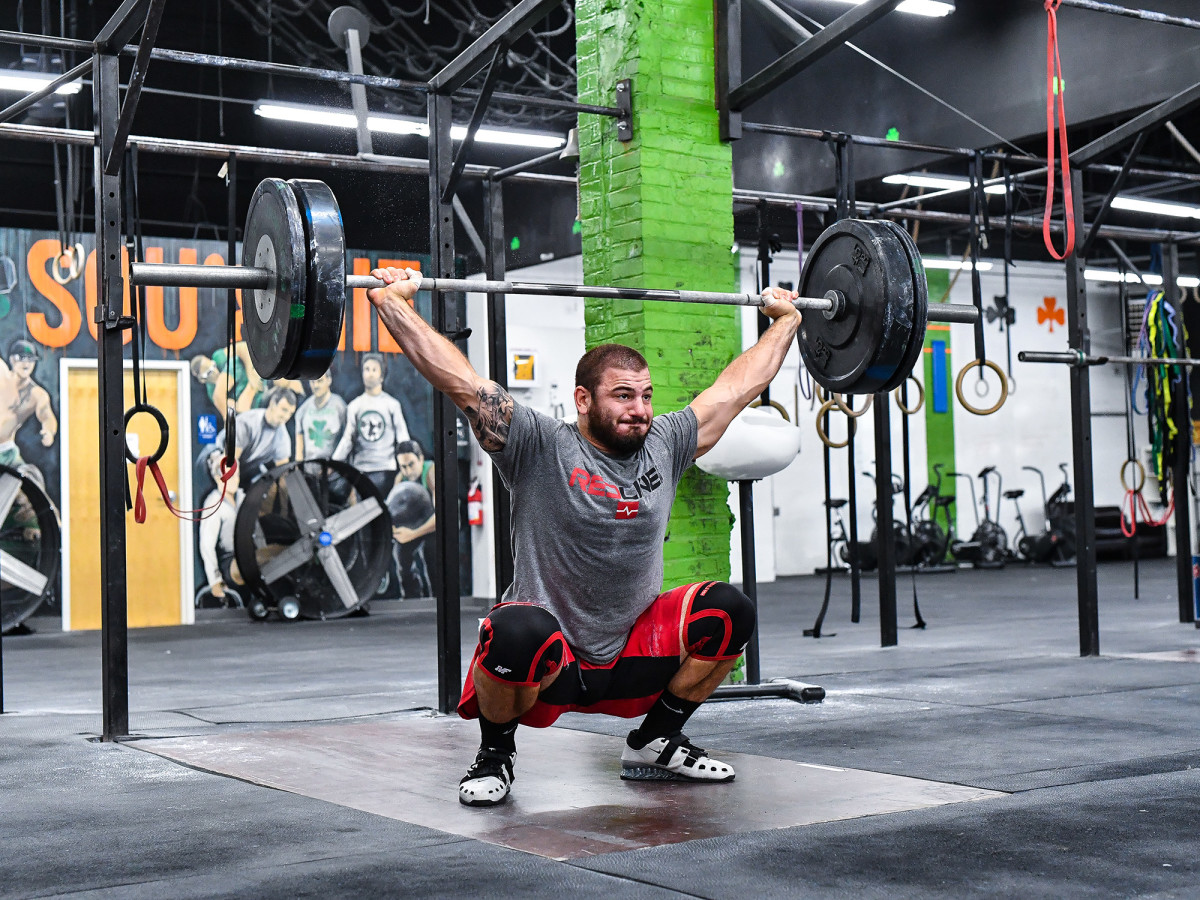 mat-fraser-crossfit-training-with-cleans.jpg