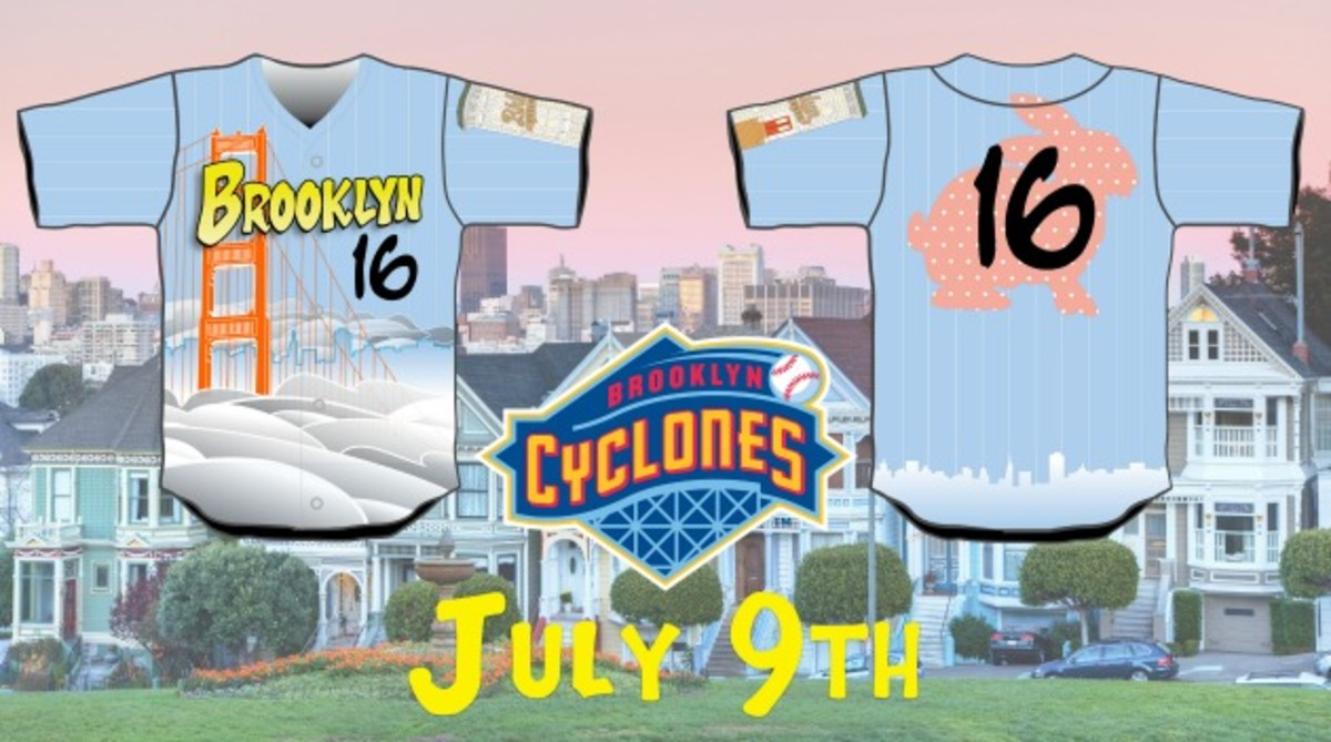 brooklyn-cyclones-Full-House-Jersey.jpg