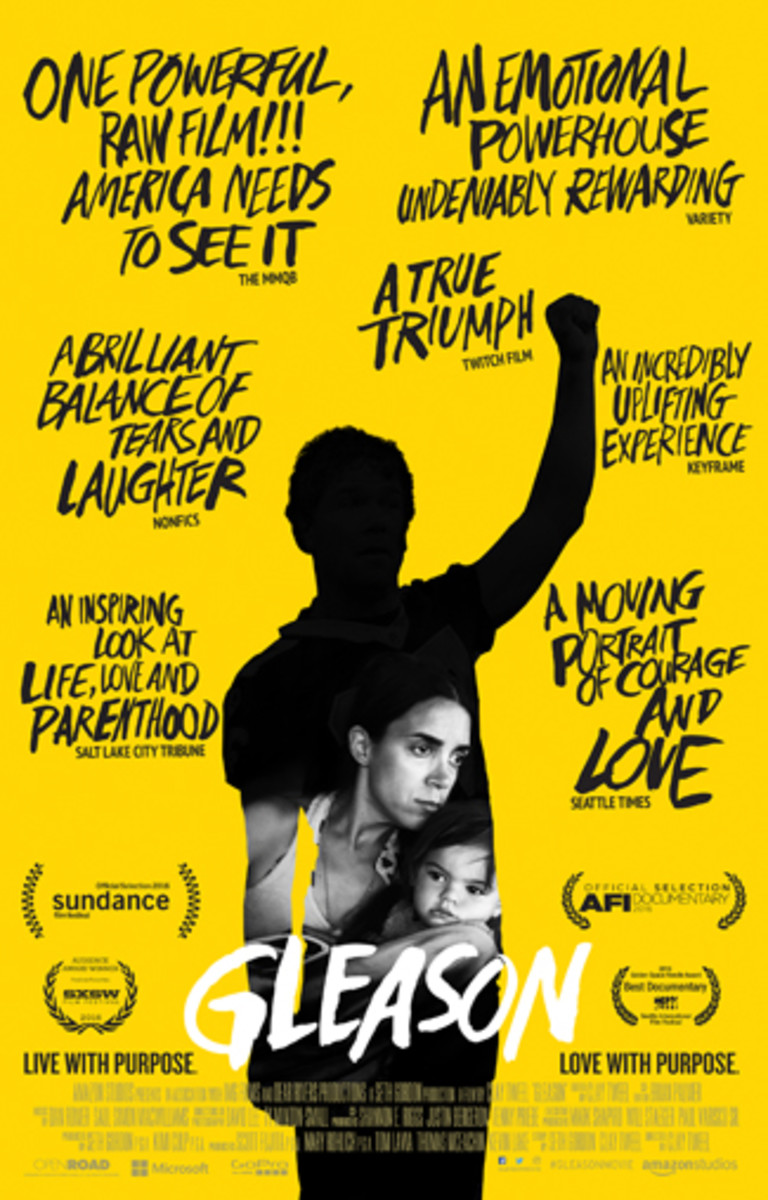 steve-gleason-movie-poster.jpg