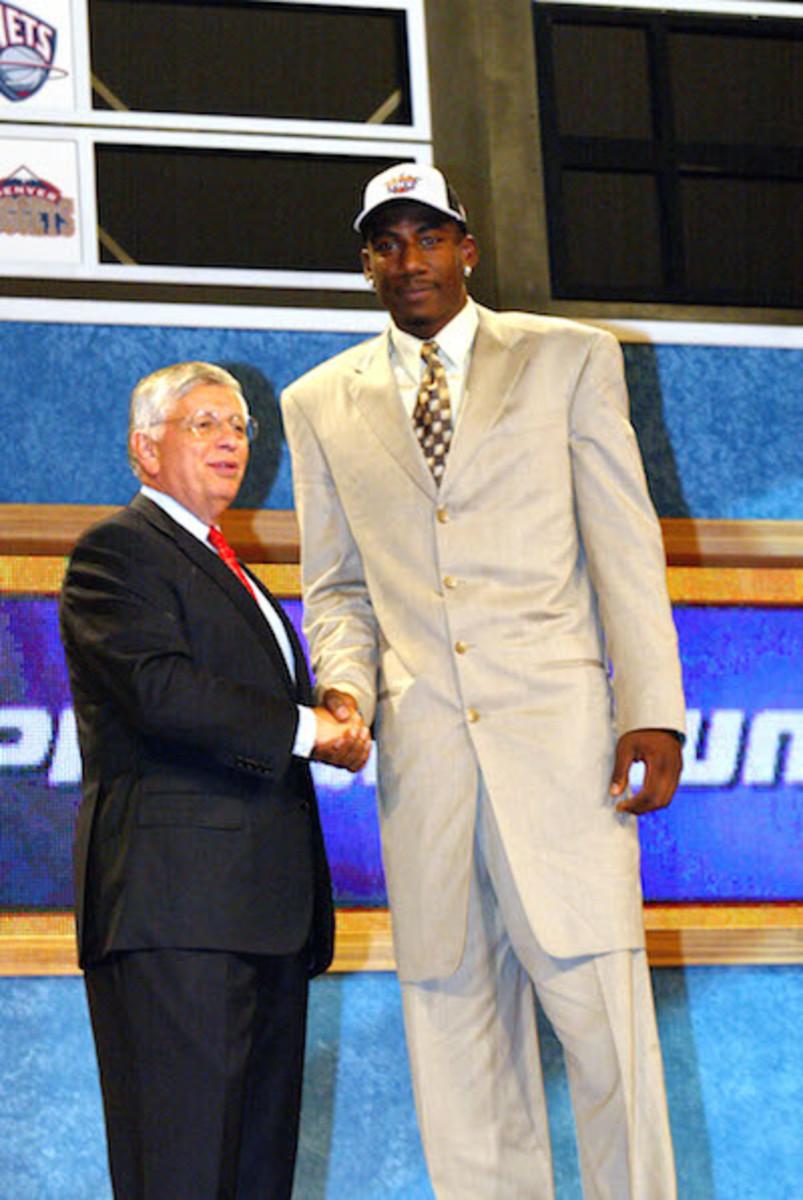 amare draft suit.jpg