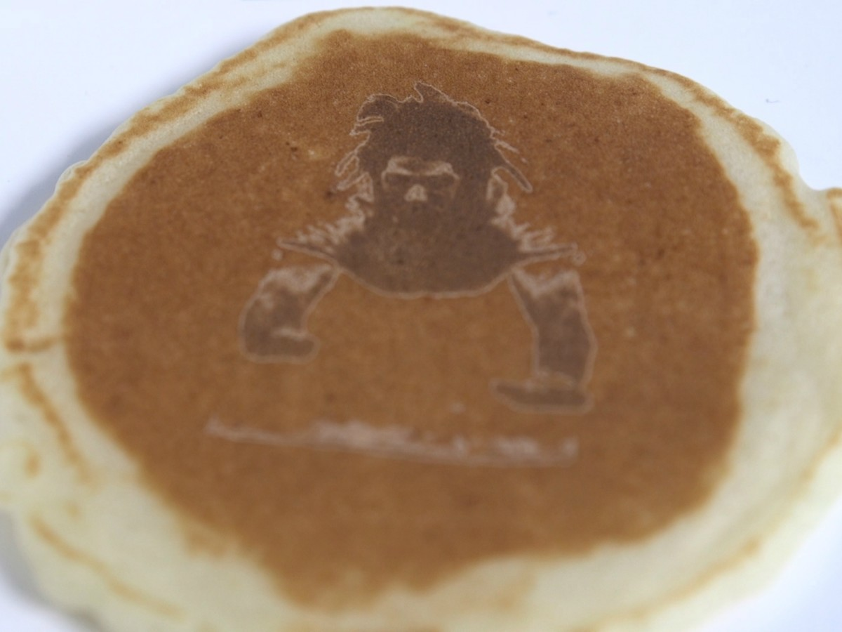 pete-rose-pancake.jpg