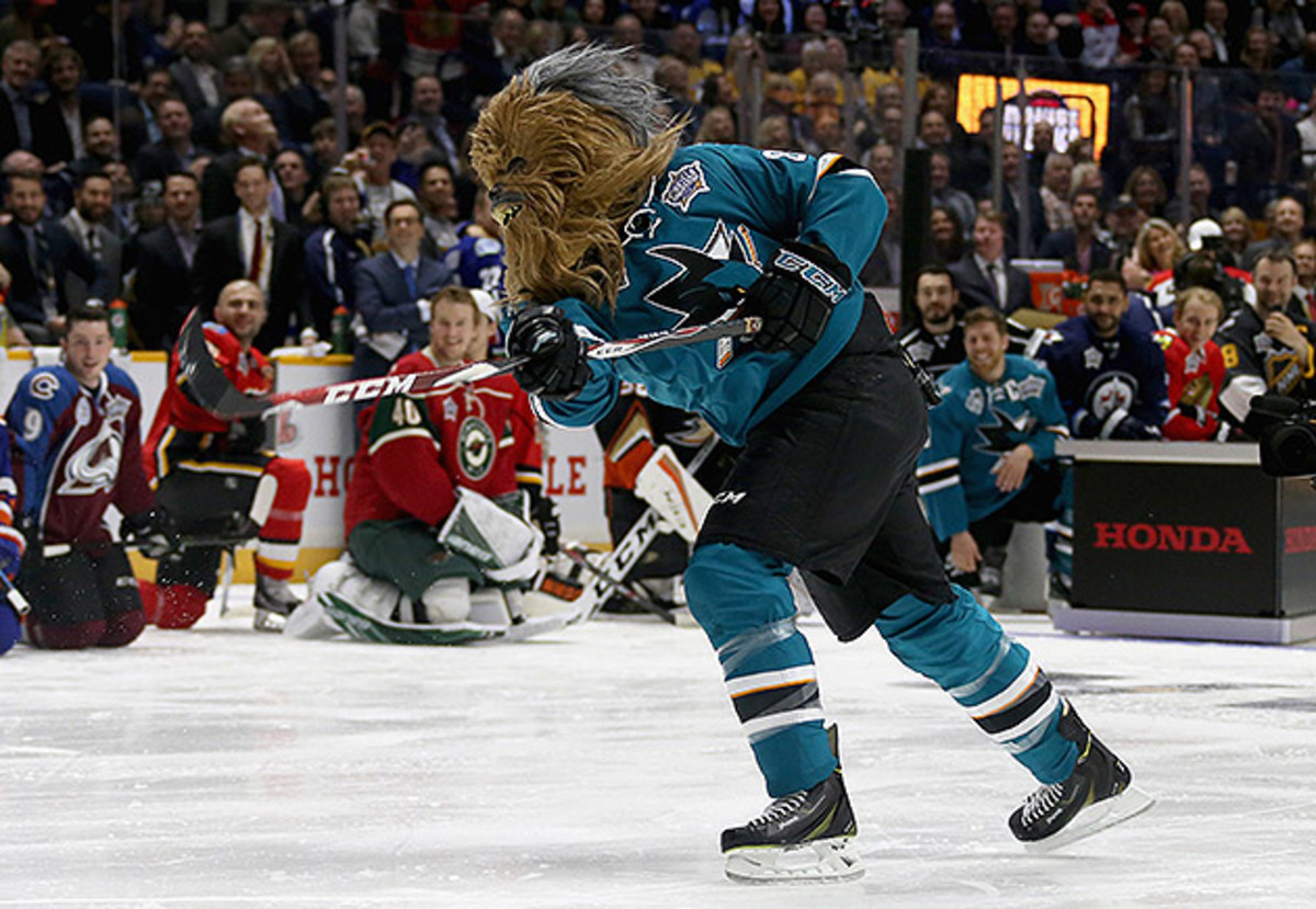 brent-burns-skills-competition-chewbacca.jpg