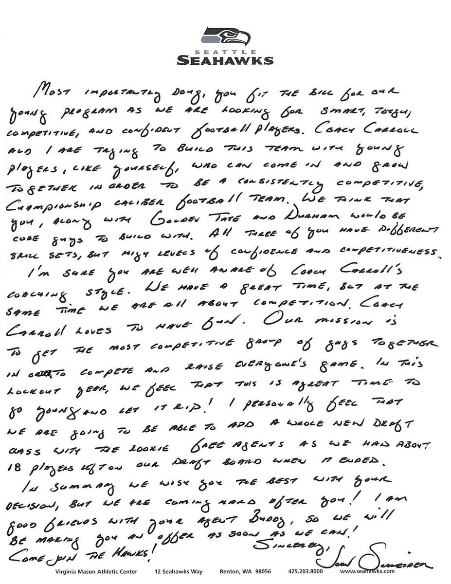 doug-baldwin-letter-page-2.jpg