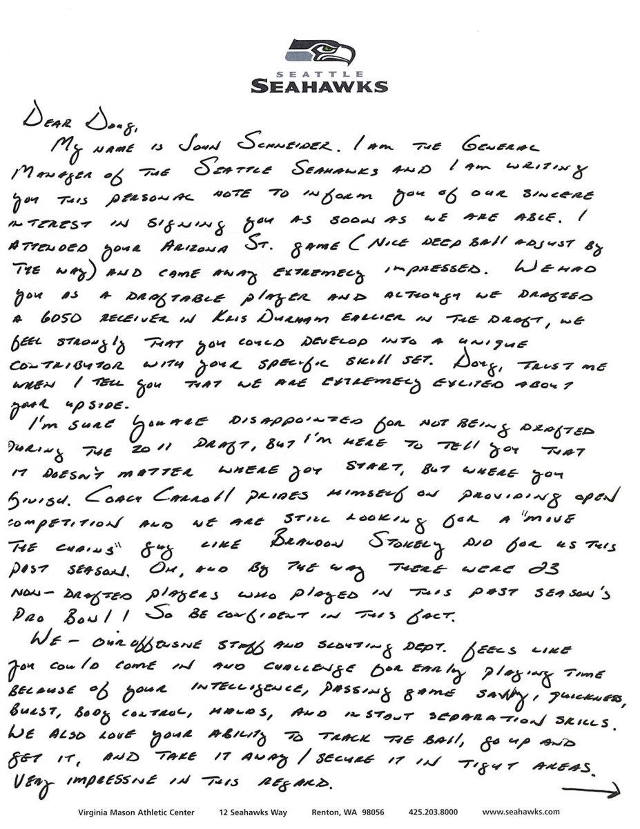 doug-baldwin-letter-page-1.jpg
