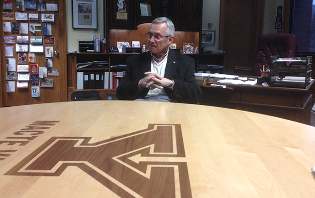 jim-tressel-youngstown-state.jpg