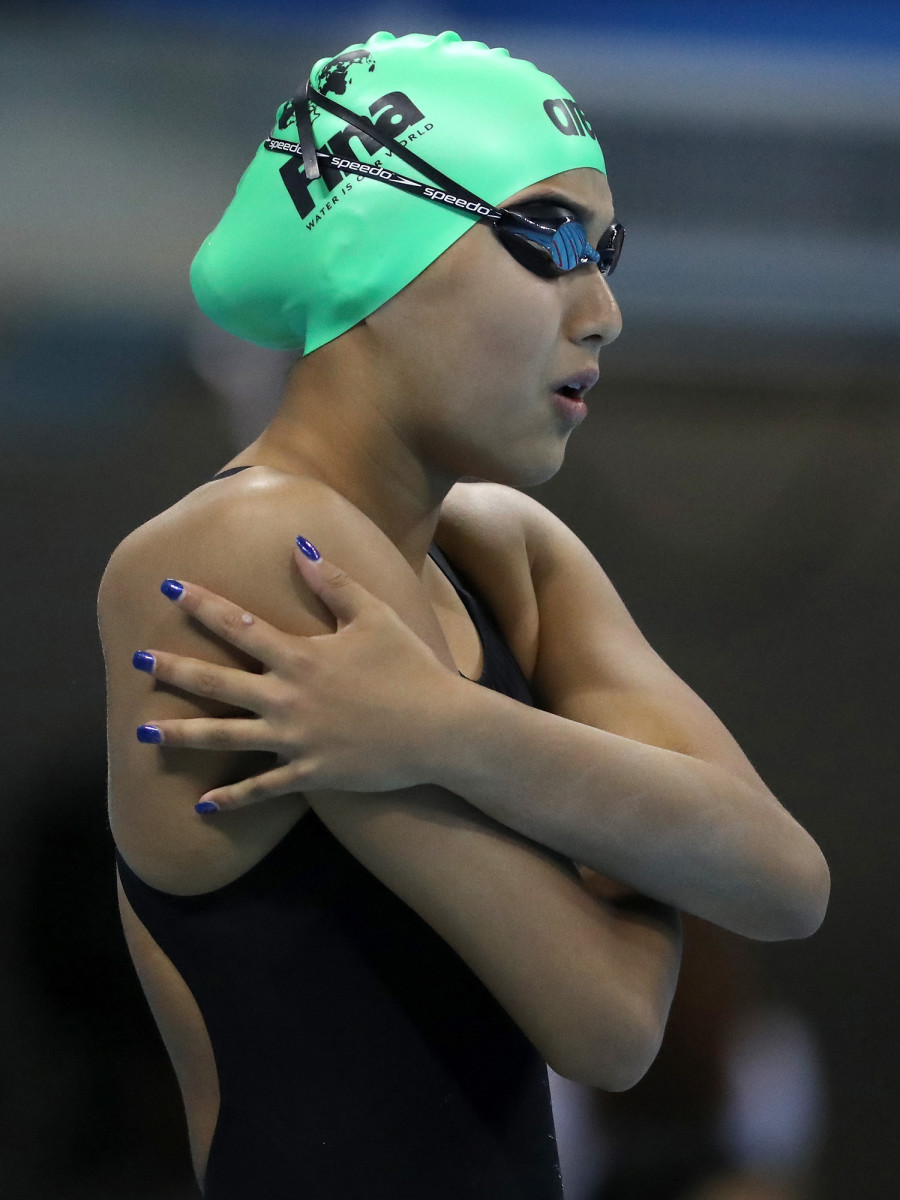 young-swimmer-inline-tall.jpg