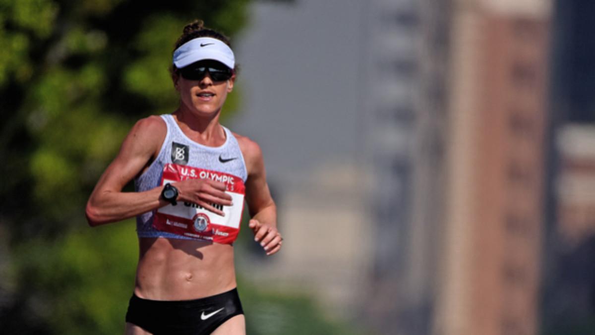 amy-cragg-us-olympic-marathon-trials-rio.jpg