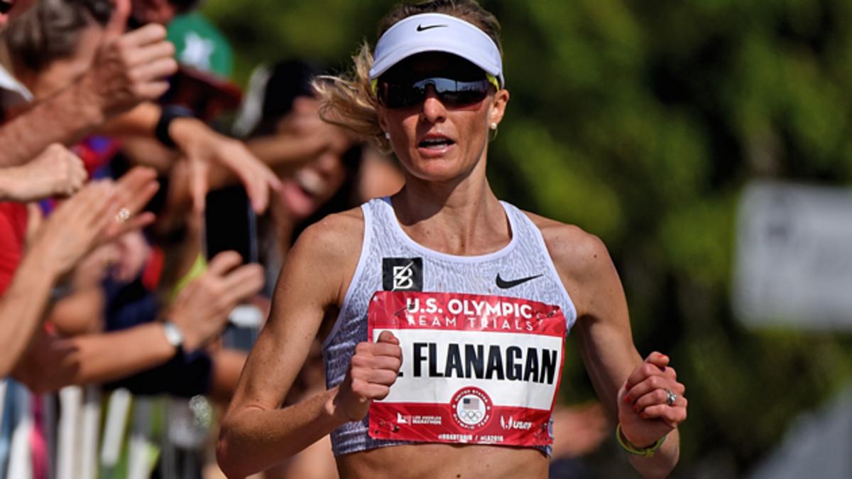 shalane-flanagan-us-olympic-marathon-trials-rio-2016.jpg