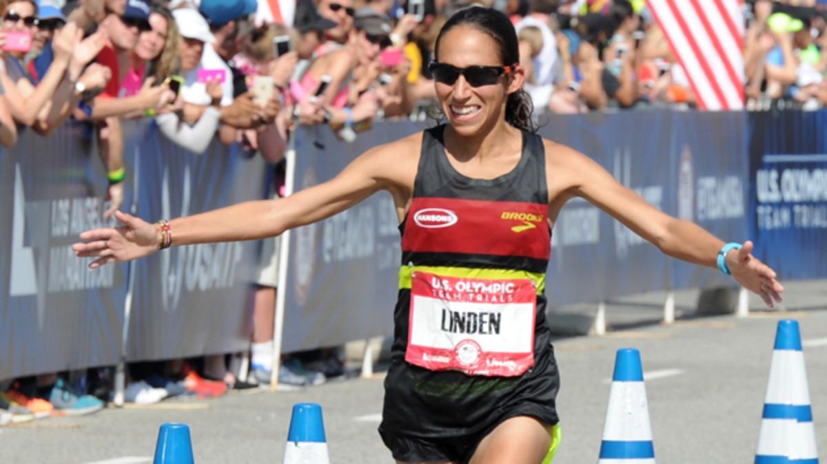 des-linden-2016-us-olympic-marathon-trials-rio.jpg
