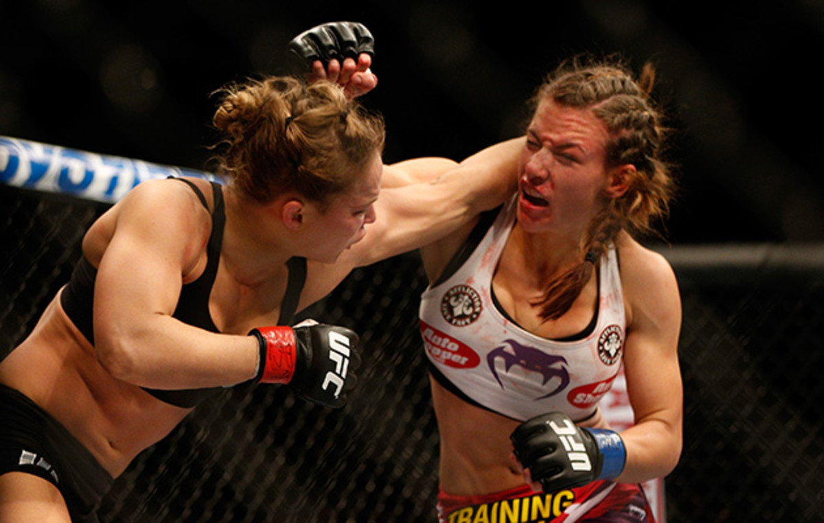 rousey-tate-title-defense.jpg