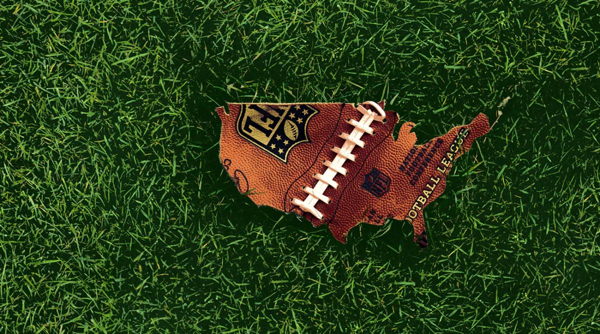 football-in-america-roger-goodell-college-football.jpg