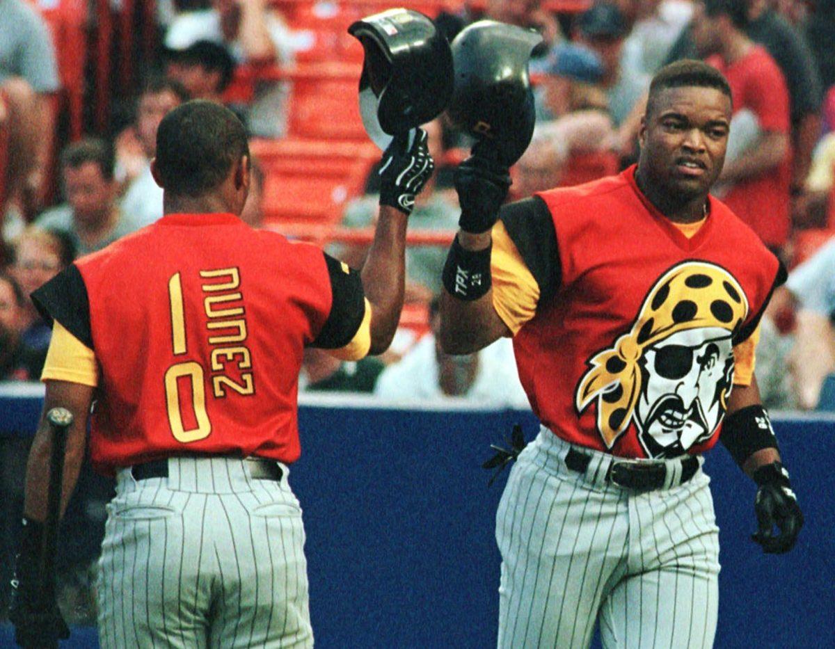 Pittsburgh-Pirates-uniform-1999-Al-Martin-Abraham-Nunez.jpg