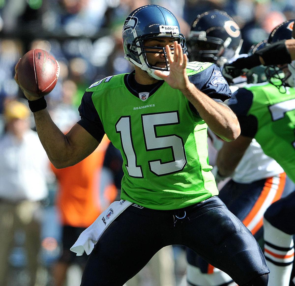 Seattle-Seahawks-uniform-2009-Seneca-Wallace.jpg