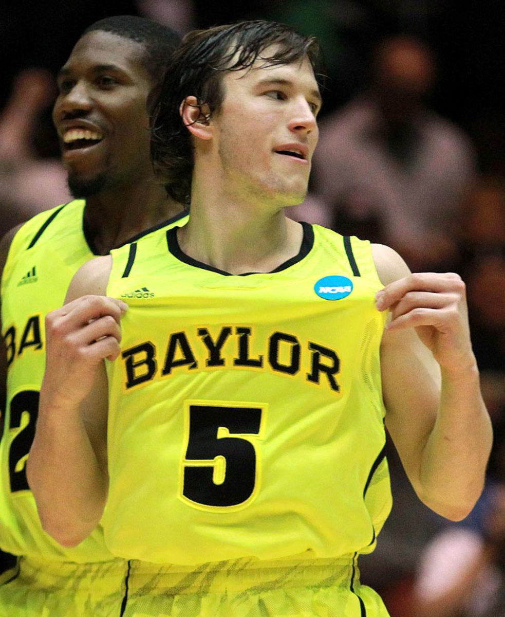 baylor-fluorescent-uniform-brady-heslip.jpg