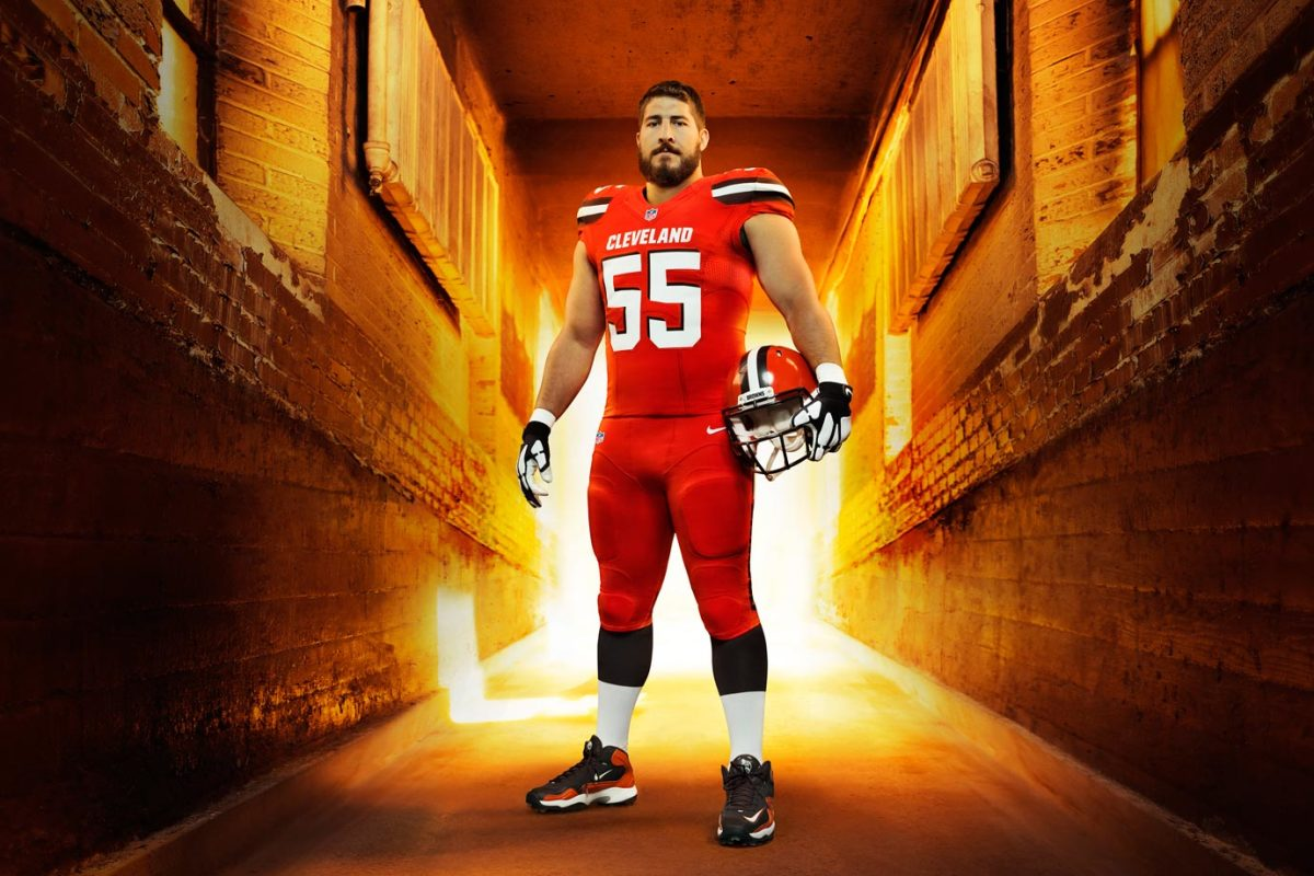 Nike_Cleveland_Mack_HERO_16x9_original-2.jpg
