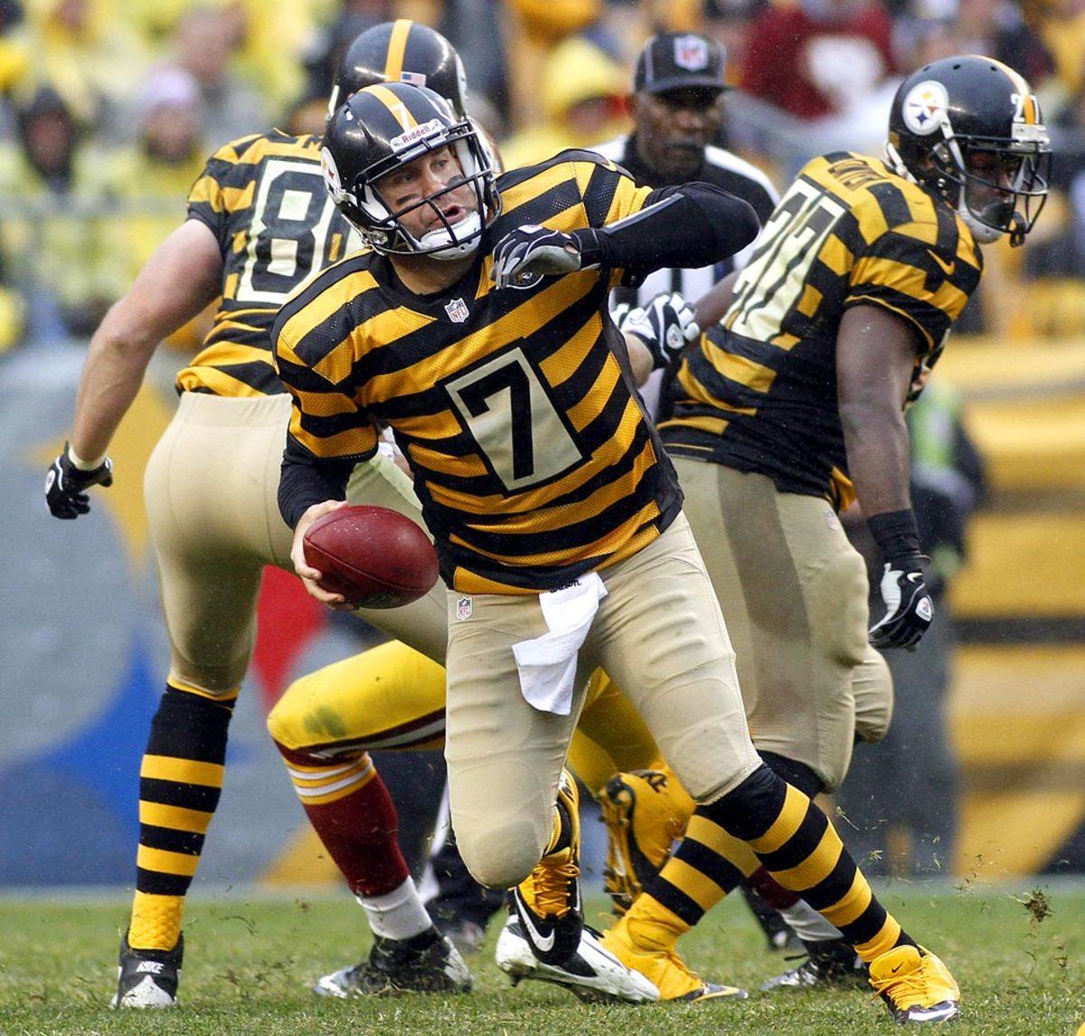 Pittsburgh-Steelers-uniform-2012-Ben-Roethlisberger.jpg