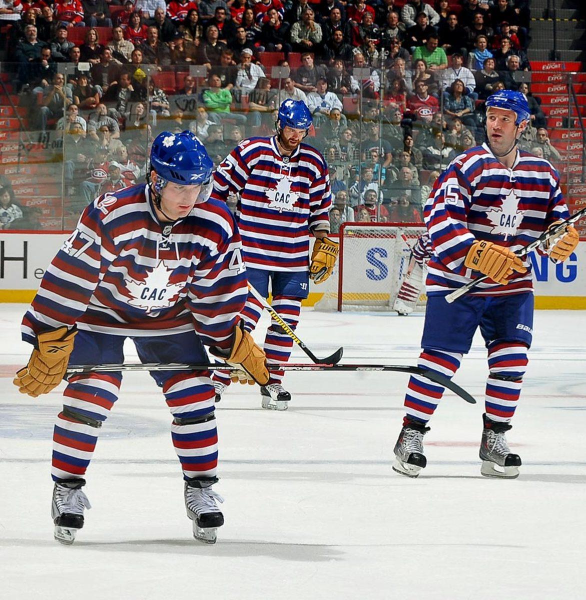 Montreal-Canadiens-uniforms-2009.jpg