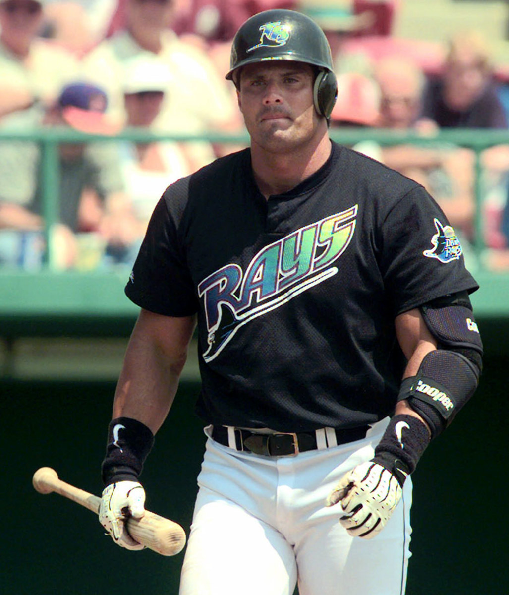 Tampa-Bay-Devil-Rays-uniform-1999-Jose-Canseco.jpg