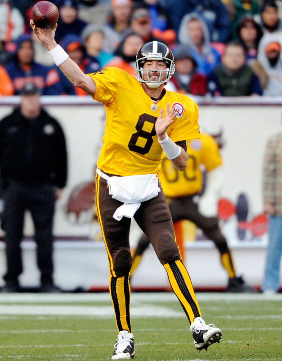 Denver-Broncos-uniform-2009-Kyle-Orton.jpg