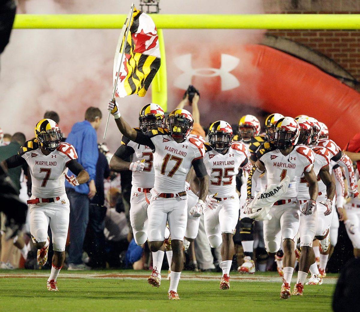 Maryland-Terrapins-uniforms-2011.jpg