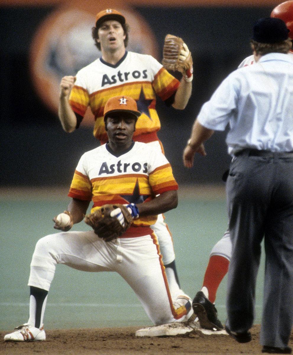 Houston-Astros-uniform-1980s-Joe-Morgan.jpg