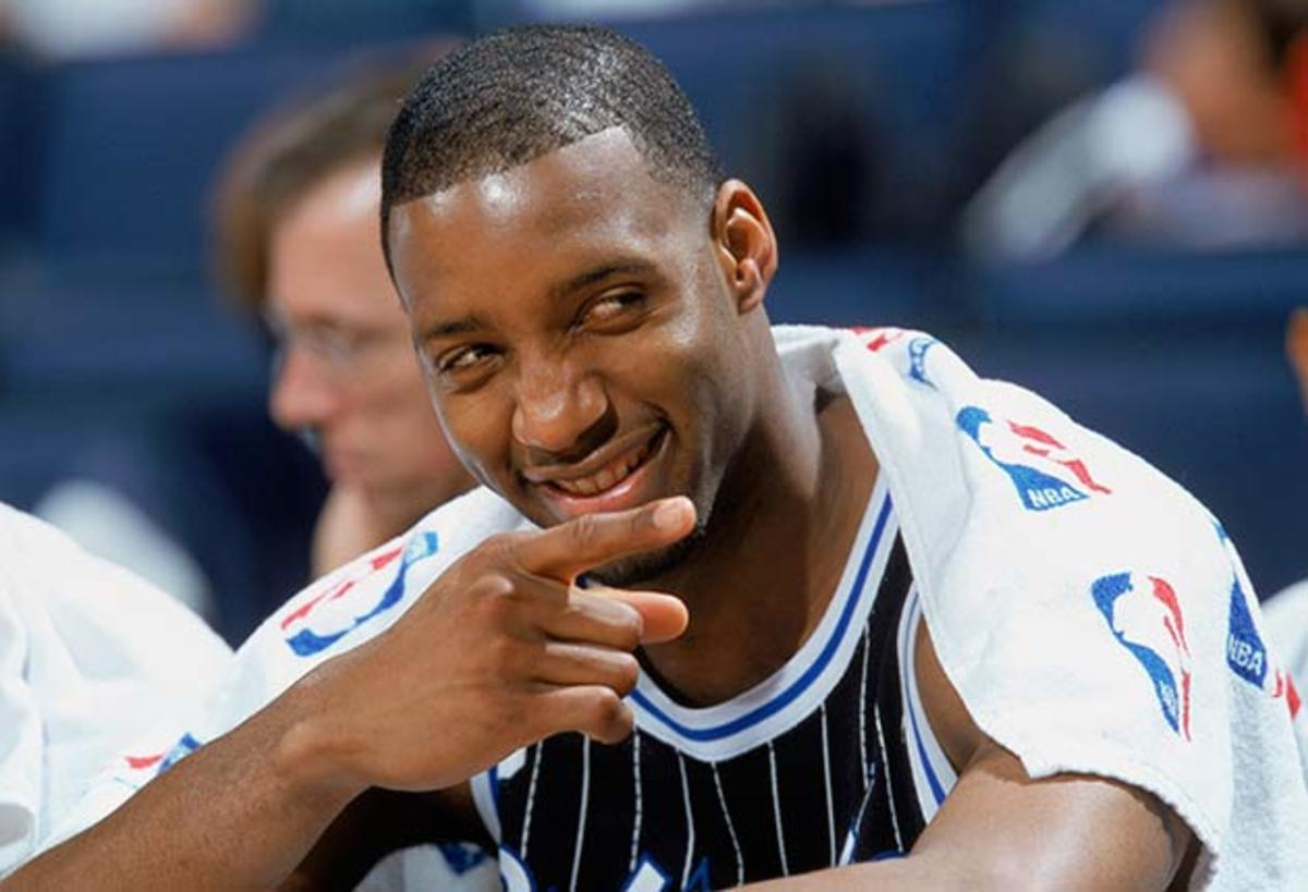 tracy-mcgrady-20.jpg