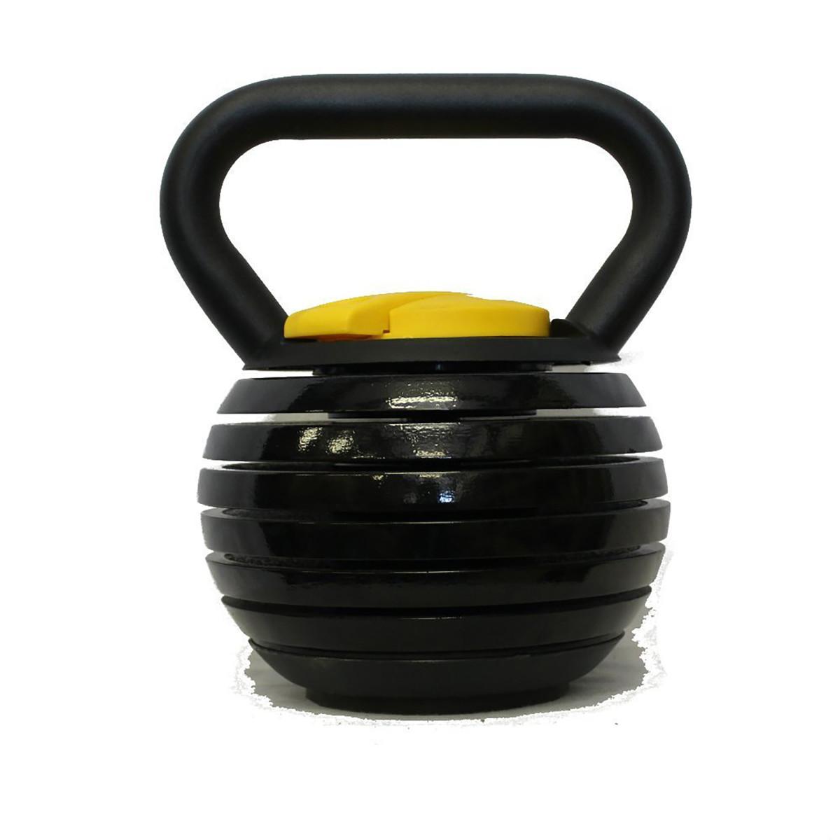 adjustable-kettlebell-edge-workout-gear.jpg
