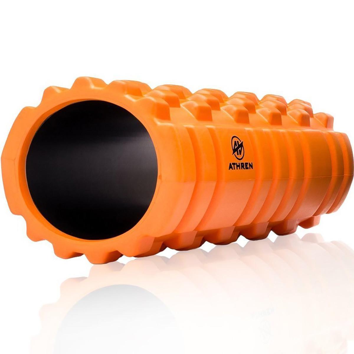 foam-roller-edge-workout-gear.jpg