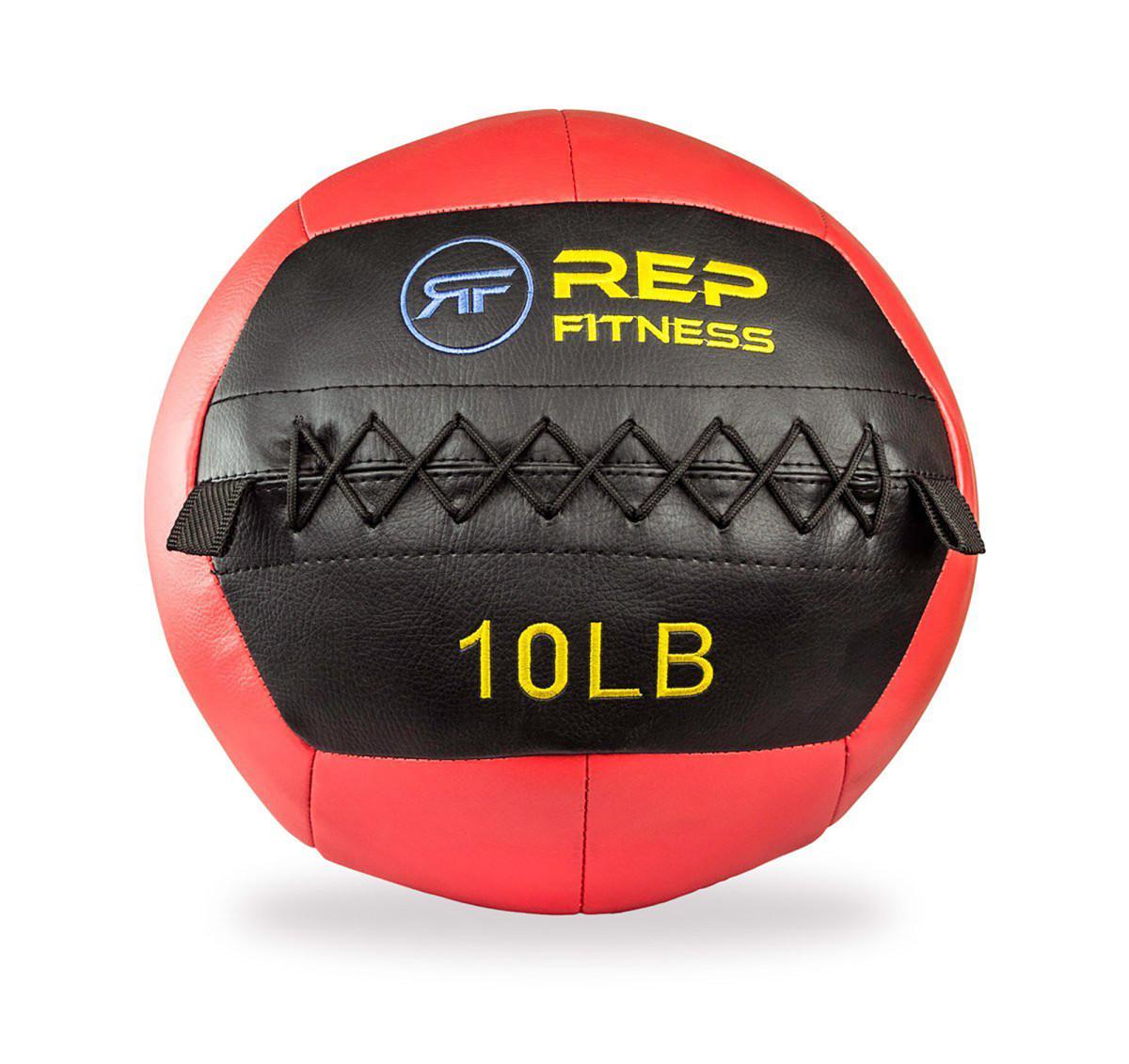 soft-medicine-ball-edge-workout-gear.jpg