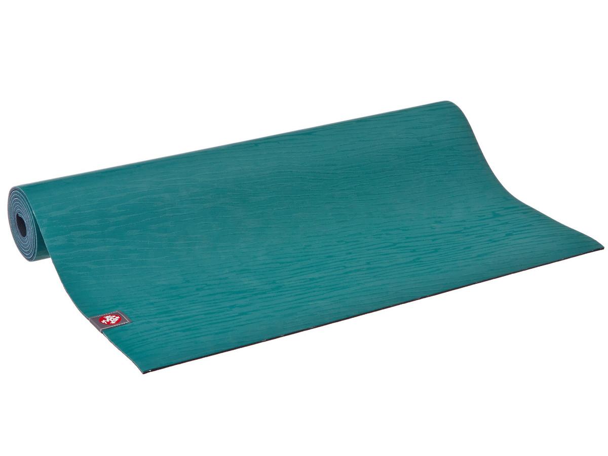 yoga-mat-edge-workout-gear.jpg